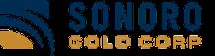 Sonoro Gold Corp.
