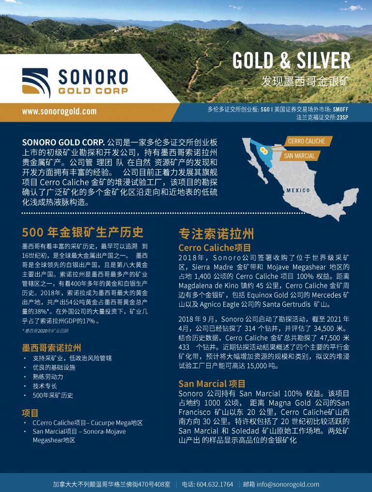 2021-June-Sonoro-Factsheet_Mandarin_Image